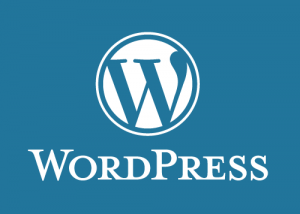 WordPress1日講座