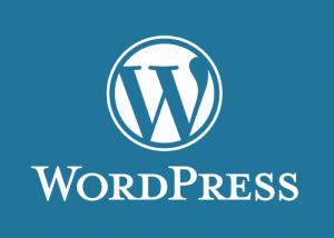 WordPress1日講座
