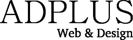 ワードプレスで成長型ホームページを制作・サポート【株式会社アドプラス】